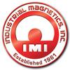magnetics.com